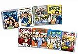 Scrubs: The Complete Seasons 1-8 (DVD)