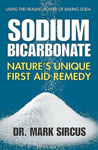 sodium-bicarbonate-natures-unique-first-aid-remedy