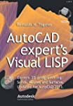 AutoCAD expert's Visual LISP by Togor...