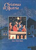 img - for Christmas in Austria book / textbook / text book
