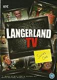 LANGERLAND.TV Complete Series 1