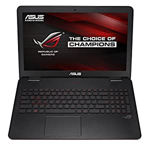 by Asus 123%Sales Rank in Electronics: 240 (was 537 yesterday) (192)  Buy new: $1,299.00$1,169.99 38 used & newfrom$1,023.74