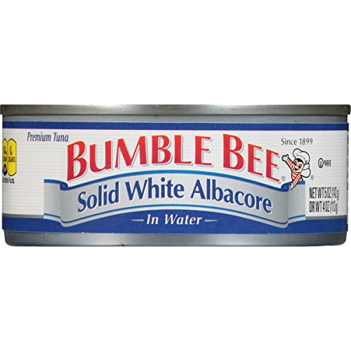 bumble-bee-solid-white-albacore-tuna-in-water-5-ounce-can-pack-of-24