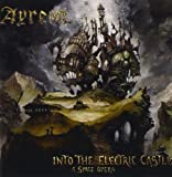 Into the Electric Castle by Ayreon (2009-10-20)