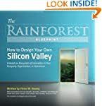 The Rainforest Blueprint: How to Desi...