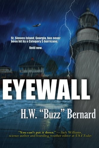 Image of Eyewall