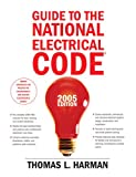 img - for Guide to the National Electrical Code, 2005 Edition (10th Edition) book / textbook / text book
