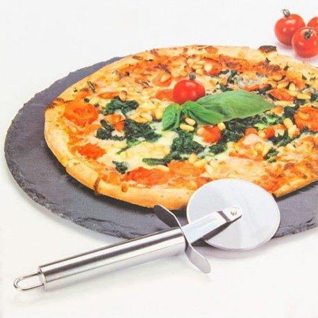 Piedra-para-Pizza-con-Cortapizzas