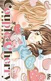 Couple*Cherry 原田妙子読みきり集 / 原田妙子 のシリーズ情報を見る