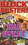 Block Buster!: The True Story Of The Sweet