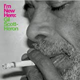 Gil Scott-Heron I'm New Here [VINYL]