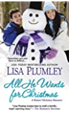 All He Wants for Christmas (A Kismet Christmas Romance)
