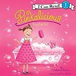Pinkalicious: Puptastic! | Victoria Kan