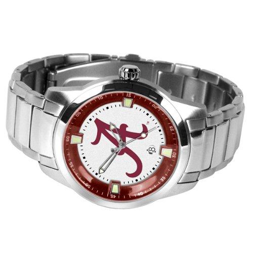 Smart Watches 2014
