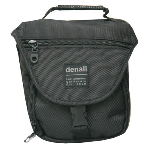 Denali Large Photo Traveler Case