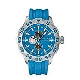 Nautica Men's Multifunction Watches
