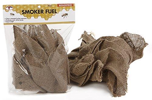little-giant-farm-und-ag-smfuel-bee-smoker-kraftstoff