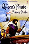 The Queen's Pirate Francis Drake