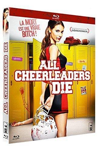 all-cheerleaders-die-blu-ray