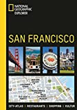 NATIONAL GEOGRAPHIC Explorer San Francisco