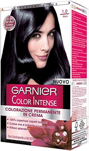 garnier-garnier-color-intense-colorazione-permanente-in-crema-10-nero