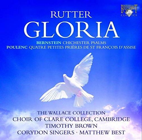 rutter-bernstein-poulenc-choral-works-gloria