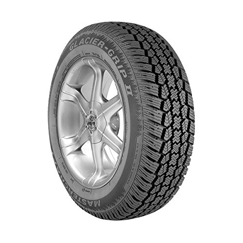 Mastercraft-Glacier-Grip-II-Winter-Radial-Tire-21550R17-91T