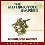 The Motorcycle Diaries | Che Guevara