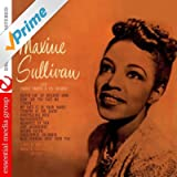 Leonard Feather Presents Maxine Sullivan, Vol. II (Digitally Remastered)