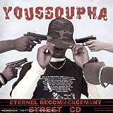 echange, troc Youssoupha - Eternel Recommencement