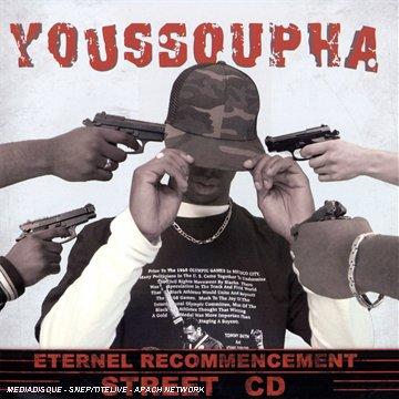 youssoupha - Eternel Recommencement - Zortam Music