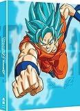 Dragon Ball Z - Resurrection 'F' - Collector's Edition [Blu-ray + DVD]