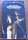 Mythology (Mentor Series) (0451623754) by Hamilton, Edith