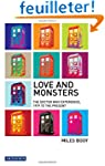 Love and Monsters: The Doctor Who Exp...