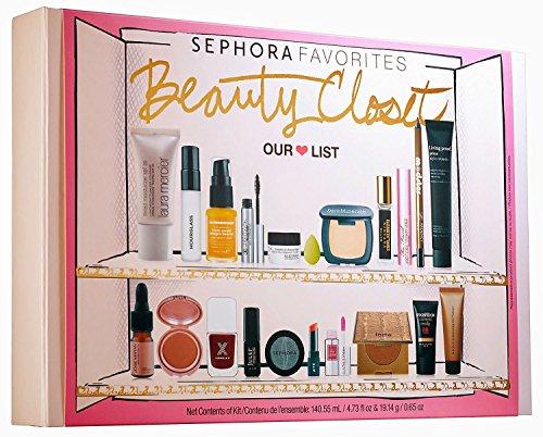 sephora-favorites-beauty-closet