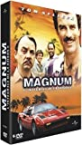 Magnum, saison 6 - Coffret 6 DVD (dvd)
