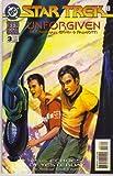 Star Trek Special 3