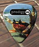 Prodigy Fat Of The Land Guitar Picks x 5 Medium