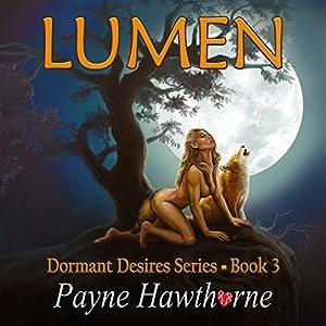 Lumen Audiobook