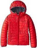 Columbia Little Boys Powder Lite Puffer Jacket