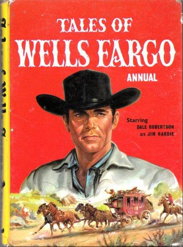 tales-of-wells-fargo-annual-1961