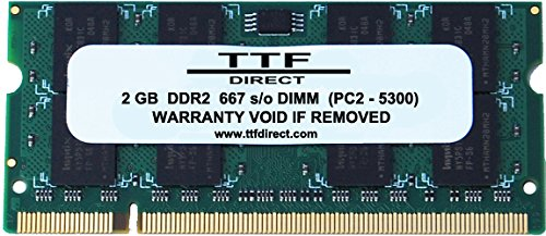 Click to buy 2GB Memory Upgrade for Apple iMac