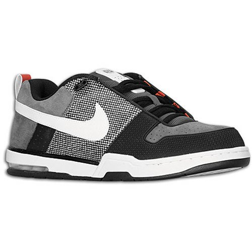 Nike 6.0 Air Insurgent Shoe - Men's