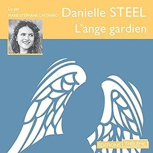 L'ange gardien | Livre audio