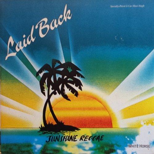 Laid Back - Sunshine Reggae Lyrics - Zortam Music