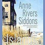 Islands: A Novel | Anne Rivers Siddons