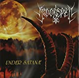 Under Santanae by Moonspell (2008-08-03)