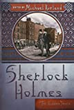 Sherlock Holmes: The Hidden Years