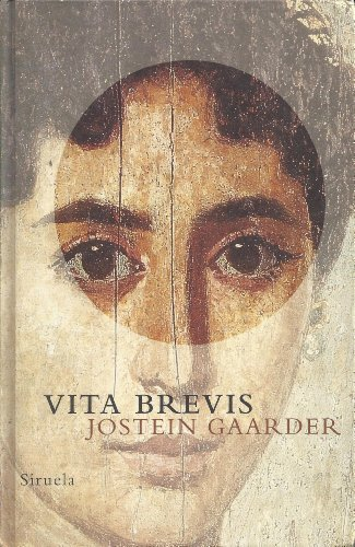 Vita Brevis (Spanish Edition)