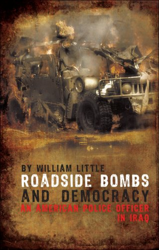 Image of Roadside Bombs and Democracy